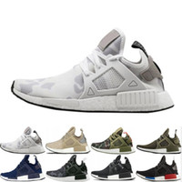 lowest price 43a5e c2f29 Wholesale Nmd Xr1 Og for Resale - Group Buy Cheap Nmd Xr1 Og ...