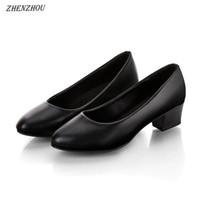 3190ec4b21d7 Wholesale Professional Work Shoes - Buy Cheap Professional Work ...
