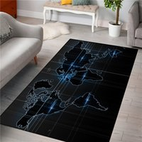 Black Kitchen Rugs Online Shopping | Black Kitchen Rugs Mats ...