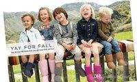 bebek bot satışı toptan satış-Sıcak SATıŞ Yeni Gerçek Avustralya 528 Yüksek Kaliteli Çocuk Boys kız çocuk bebek sıcak kar botları Genç Öğrenciler Kar Kış çizmeler HıZLı kargo