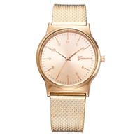 Wholesale geneva quartz watches online - Fashion new women geneva PVC soft rubber bands simple design watch lady students leisure casual dress quartz wrist watches