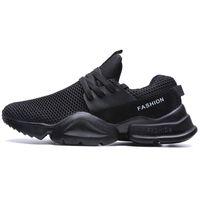 рабочая мода оптовых-2019 весенние рабочие ботинки мужские стальные замша кожа дышащая мода дикие повседневная обувь