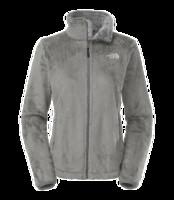 jaqueta de inverno para crianças venda por atacado-Novo Inverno das Mulheres de Lã Osito Macio Casacos De Lã Casacos de Moda Casual Marca SoftShell Esqui Abaixo Dos Homens Das Senhoras Das Senhoras de Alta Qualidade Norte