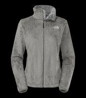 chaqueta de esqui al por mayor-Nuevo Invierno de las mujeres Fleece Osito Suave Fleece Chaquetas Abrigos Moda Casual Marca SoftShell Ski Down Hombres Niños Señoras de Alta Calidad del Norte