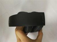 usb-наушники оптовых-Высокое качество 3.0 Беспроводные Bluetooth наушники новые 3.0 гарнитуры с розничной коробке музыкант студия наушники предлагают дропшиппинг