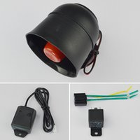 Wholesale best kit cars for sale - Group buy Drop Ship Car Alarm Car Remote Control System Kit Anti theft for Central Door Lock Locking V Best