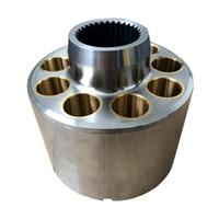 motor de bomba de óleo venda por atacado-bomba de óleo do pistão hidráulico PV90R100 PV90M100 peças de reposição para o reparo SAUER bomba ou acessórios do motor