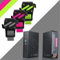 Wholesale 4.7 inch cell phone resale online - New design Sports Armband Case for iPhone X XS XR Plus Plus Universal Wrist Running Sport Arm Band Bag for inch Phone Devices