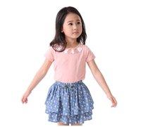 hazır giyim seti toptan satış-Jessie mağaza Özel Ödeme Bağlantı Bebek Çocuk Hamile Giyim Setleri