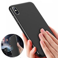 Wholesale cases for i phones online – custom New Arrived cell phone case For i phone case s plus plus plus iphone X XS XR XS MAX universal phone case