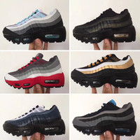 Wholesale toddlers for sale - Group buy 2019 designer Classic Children s shoes kids boys girls Sports Running Shoes toddler Sneakers Designer Trainers Jogging SIZE