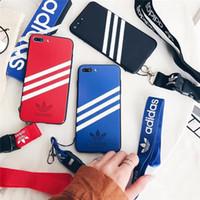tpu tampon muhafazası geri toptan satış-Samsung S8 S9 artı NOTlar 8 9 Çerçeve Tampon yumuşak kılıf Lüks telefon Kılıfı Darbeye Arka Kapak iphone X XS MAX XR 8 6 6 S 7 artı