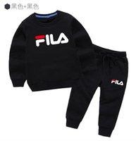 leopardt-shirt großhandel-Kinder Baumwolle T-Shirt Mode locker Sportanzug lässig mit Kapuze Shirt Basketball Kurzarm-Shirt Baby Kleidung Sommer Kurzarm
