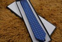 Wholesale handmade arrows resale online - Men Business Formal Tie Wedding Fashion Ties Leisure Slim Tie Narrow Arrow Necktie Skinny Letter Date Tie Men Party Casual Neck Ties G804