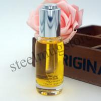 körperöl marken großhandel-Berühmte Marke The Renewal Oil 30ml Magic Soft Cream Feuchtigkeitsspendende Soft Cream Feuchtigkeitscreme Hautregeneration für Gesicht
