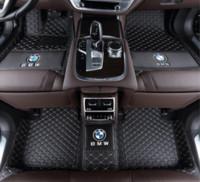 roter plastikboden groihandel-Geeignet für BMW 1 2 3 4 5 6 7er X1 X2 X3 X4 X5 X6 Z4 M3 M4 X5M Alle Fahrzeuge Umweltfreundlich Innenraum Geschmacklos und ungiftig Mat.-Nr.