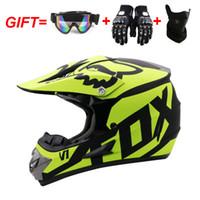 Wholesale dot racing helmets for sale - Group buy INS new designer motorcycle helmet racing moto bicycle helmet capacete motocross off road DOT ATV Dirt bike Downhill MTB DH racing
