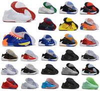 laço grego venda por atacado-Hot New Style ZOOM Anormal Grego 1 Giannis Antetokounmpo GA I 1 S Sapatos de Basquete Assinatura Barato GA1 Esportes Tênis Tamanho 40-46