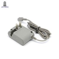 Wholesale new nintendo resale online - US Pin Plug New Wall Charger AC Adapter for Nintendo NDSI DS DS DSXL NEW DS NEW