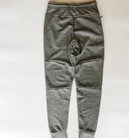 Wholesale Custom nk tech fleece Buy Cheap Oversize nk tech