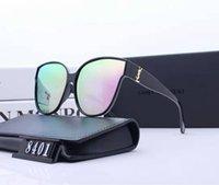 siyah mini tutu toptan satış-Lüks erkekler marka tasarımcı sunglass tutum güneş gözlüğü kare logo lens erkekler marka tasarımcı güneş gözlüğü parlak Siyah altın Yepyeni