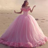 Dulces Dieciséis Vestidos Rosa Coral Online Dulces