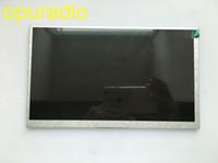 mp5 tablette großhandel-Freier Verschiffen Chimei Innolux 9inch Auto LCD Bildschirm AT090TN10 für Tablette PC GPS MP4 MP5 Allwinner A13 Q9 Sanei N91 Auslese MOMO9