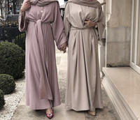 Wholesale Clothing Dubai - Buy Cheap Clothing Dubai 2019 on