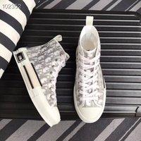 kışlık bot modelleri toptan satış-Newast moda rahat ayakkabılar lüks yüksek kalite erkekler sneakers yüksek top nakış koşu ayakkabıları Kış bayan futbol çizmeler Çift modelleri