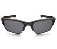 очки защитные очки солнцезащитные очки велосипедный велосипед оптовых-Мужская мода Солнцезащитные очки Велосипед Солнцезащитные очки Полурама Бренд Дизайнер Мужской Велосипед Очки Спортивные очки Велоспорт очки с футляром