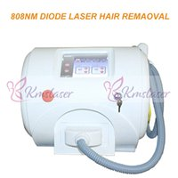 Wholesale laser hair removal machines for sale for sale - Group buy Professional Germany bars diode laser hair removal machine nm diode hair removal laser machines for sale