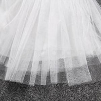 Wholesale knee dresses for sale - Girl Sequins Bow Dresss Gown Mini Ball Formal Love Backless Princess Bow Backless Gown Dress Girl Party Clothing RRA369