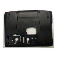 carcasa de portátil asus al por mayor-GZEELE NUEVO Funda inferior para laptop para ASUS G751 Serie G751 G751JL G751JM G751JT G751JY D shell 13NB06G1AP040 carcasa inferior