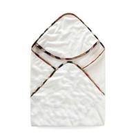 ingrosso asciugamano da bagno carattere dei capretti-0-24M vestiti per bambini Accappatoio per bambini con cappuccio / Asciugamano per bambini cartoni animati / Accappatoio per bambini / asciugamani da bagno per bambini80x80