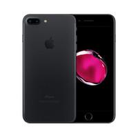 téléphones cellulaires gsm dual core achat en gros de-Noyau d'origine Apple déverrouillé pour iPhone 7 4G LTE Quad 4.7 '' 2MP RAM 2G RAM 32G d'empreintes digitales Téléphone remis à neuf