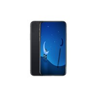 goophone 16gb 4g оптовых-Green Tag Sealed Goophone 11 MAX 6,5 дюймов 1 ГБ / 16 ГБ Face ID Поддержка беспроводного зарядного устройства Смартфоны Показать поддельные 4G LTE смартфон