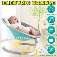 Shop Babies Rocking Chairs UK | Babies Rocking Chairs free