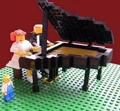 Lego Toys Online Shopping | Lego Toys for Sale