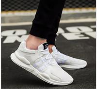 ingrosso striscia coreana-Nuova primavera versione coreana delle scarpe di tela da uomo trendy 2019 per lo sport e il tempo libero per gli studenti Scarpe da uomo comode Strip wof40