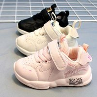 Wholesale girls kids sports for sale - Group buy Superstar Design Children Girls Boys Sneakers Baby First Walkers Kids soft Shoes Breathable Size Sports Running Toddler Casual Shoes