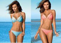 sex super groß groihandel-ein Stück Fett super große Plus Big Women Bikini-Sätze Badebekleidung mit hohen Taille und Strand-Badeanzug-Badeanzug-Badeanzug Sexy flexible Dreieck Sex