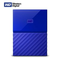 Wholesale hdd drive 1tb for sale - Group buy Hard HDD TB USB Portable External Mobile Drive Disk