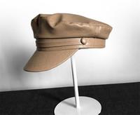 erkek kovası şapka stili toptan satış-Klasik tarzı şapka Erkekler Kadınlar Yaz Kepçe Cap Muz Baskı Bob Hat Hip Hop gorros Balıkçılık Balıkçı Şapka