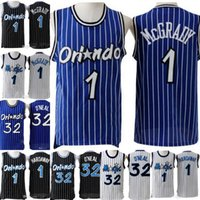 huge selection of b1aa2 001b5 Wholesale Penny Hardaway Jersey for Resale - Group Buy Cheap ...