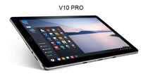 планшет с диагональю 9,7 дюйма оптовых-ONDA V10 PRO MTK8173 2,0 ГГц Quad Core 4 ГБ ОЗУ 32 ГБ ПЗУ 10,1-дюймовый IPS-экран планшетного ПК Поддержка HDMI Bluetooth 4.0 WiFi OTG GPS