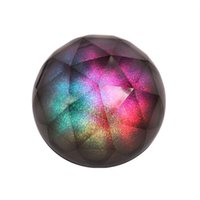 boîte de musique de nuit achat en gros de-Colorfull Sky Remote LED Nuit LED lampe haut-parleur Starry Master bluetooth USB Alimenté Diamond boîte à musique Haut-parleur AVEC decoracion TF carte lumière