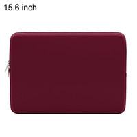ingrosso 14 manicotto del taccuino-Laptop Sleeve Soft Zipper Pouch 11 12 13 14 15 15.6 pollici Custodia Case Cover per MacBook Air Pro Notebook Ultrabook Tablet