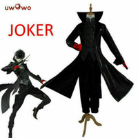 Female Joker Cosplay Canada Best Selling Female Joker Cosplay From Top Sellers Dhgate Canada
