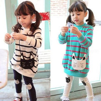 Wholesale embroidery clothes for kids resale online - PL059 Jessie store Special Sale Freee Shipping by DHL for Two Pairs Send with QC Pics Baby First Walkers Baby Kids Clothing Sets