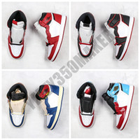 Wholesale basketball shoes best for sale - Group buy 2019 Jumpman Best Quality s NRG Basketball Shoes High Colorful Corduroy Shattered Backboard Shadow Multicolor Sneakers BV1300